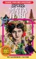 Spies : Mata Hari