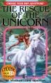 The Rescue of the Unicorn