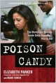 Poison candy : the murderous Madam: inside Dalia Dippolito