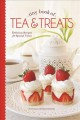 Tiny book of tea & treats : delicious recipes for special times