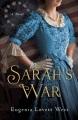 Sarah's war : a novel