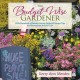 The budget-wise gardener : with hundreds of money-saving buying & design tips for planting the best for less