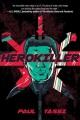 Herokiller : a novel
