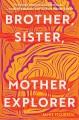 Brother sister mother explorer : a novel