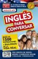 Inglés para conversar.