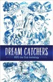 Dream catchers : POPS the Club anthology.