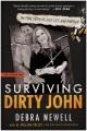 Surviving Dirty John : my true story of love, lies, and murder