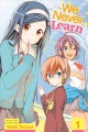 We never learn. Volume 1