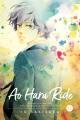 Ao haru ride. Volume 12