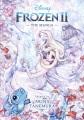 Frozen II : the manga