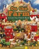 On the farm : a can-you-find-it book