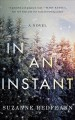 In an instant : a novel