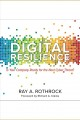 Digital resilience is your company ready for the next cyber threat?
