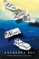 All the lives we never lived : a novel