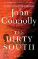 The dirty south a thriller