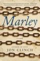 Marley : a novel