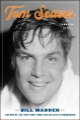 Tom Seaver : a terrific life