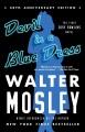 Devil in a blue dress : an Easy Rawlins novel