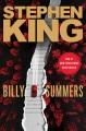 Billy Summers : a novel