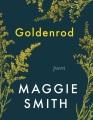Goldenrod : poems