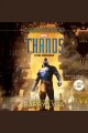 Thanos : Titan consumed