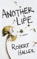 Another life : a novel