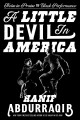 A little devil in America : notes in praise of black performance