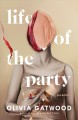 Life of the party : poems