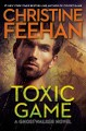 Toxic game