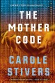 The mother code