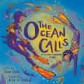The ocean calls : a haenyeo mermaid story