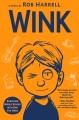 Wink : a novel