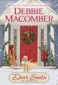 Dear Santa : a novel