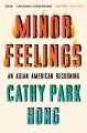 Minor feelings : an Asian American reckoning