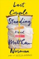 Last couple standing : a novel