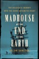 Madhouse at the end of the Earth : the Belgica