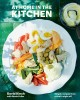 At home in the kitchen : simple recipes from a chef's night off