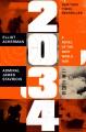 2034 : a novel of the next world war