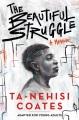 The beautiful struggle : a memoir
