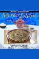 Murder lo mein : a Noodle shop mystery
