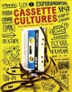 Cassette cultures : past and present of a musical icon