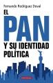 El PAN y su identidad política