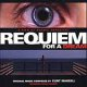 Requiem for a dream a film by Darren Aronofsky