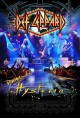 Deff Leppard. Viva! Hysteria : live at the Joint, Las Vegas.