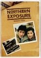 Northern exposure. Season four.