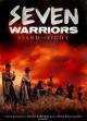 Seven warriors = Zhong yi qun ying