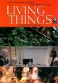 Living things : a vegan & meat debate