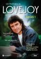 Lovejoy. Series 1