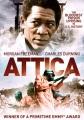 Attica.
