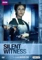 Silent witness. Season one
